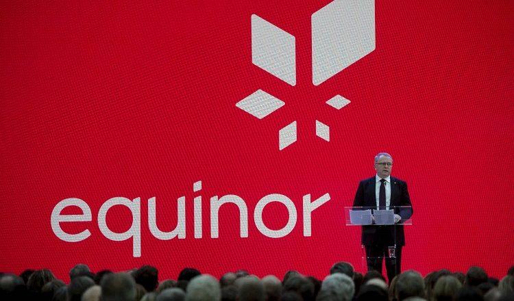 CEO da Equinor diz que o Brasil está em uma posição fantástica