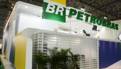 Petrobras aposta alto na Feira de Petróleo visando o futuro