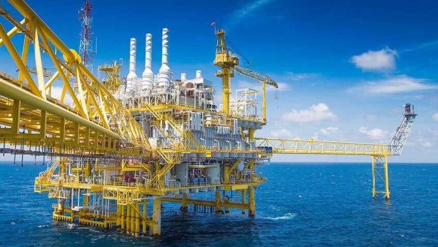 Multinacionais Francesas trarão alta tecnologia para a Feira de Petróleo e Gás
