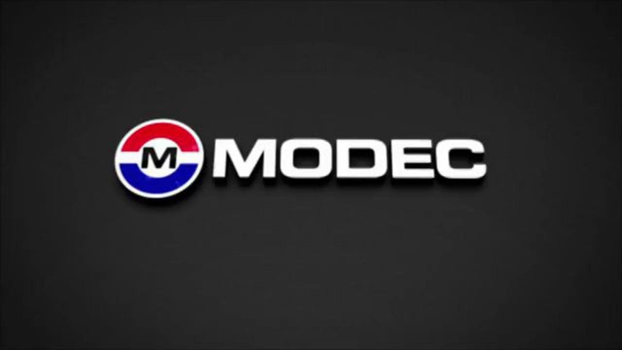 MODEC contratando para várias funções no Brasil