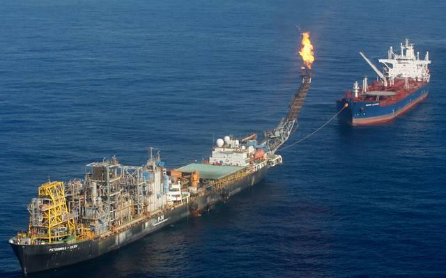 Petrobras completa 10 anos produzindo no pré-sal e terá mais 13 plataformas até 2022