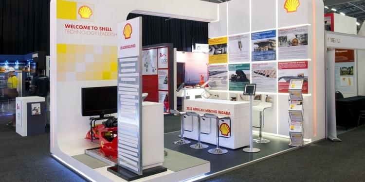 Shell quer investir em outras áreas no Brasil fora do petróleo