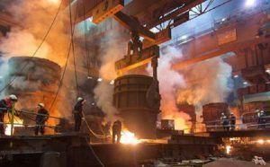 vagas siderúrgica simec empregos