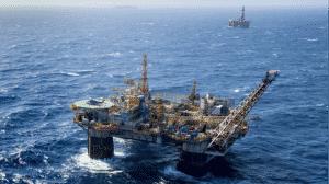 leilões petróleo bacia de santos pré-sal