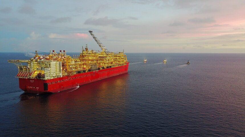 Vagas offshore e onshore na CSE para profissionais com experiência
