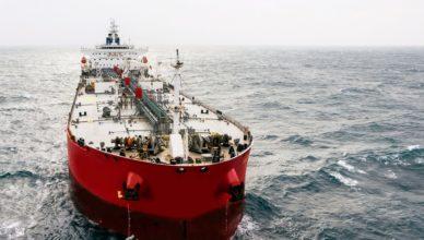 Vagas para o setor marítimo com previsão de contratação urgente
