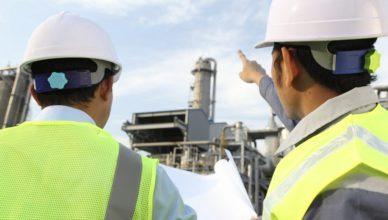 Multinacional contratando 30 engenheiros para várias áreas