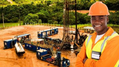 Braserv Bahia vagas petróleo