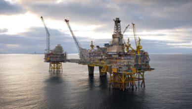 CIS BRASIL com vaga para Comissário(a) offshore escala 14x14