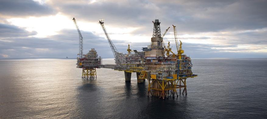 CIS BRASIL com vaga para Comissário(a) offshore escala 14×14