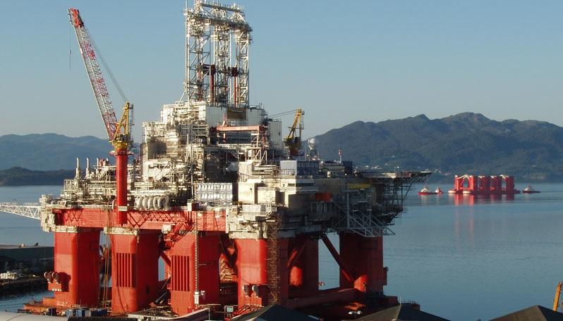 Aker Solutions processo seletivo offshore e onshore neste dia 15