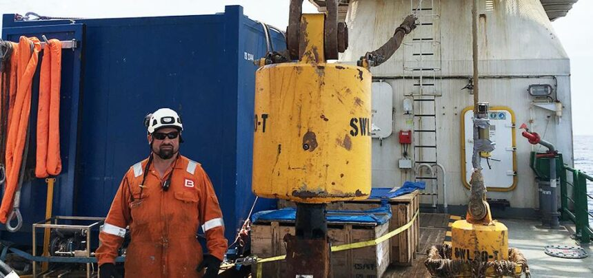 alphatec vagas offshore empregos