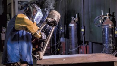 vagas siderurgica cascadura