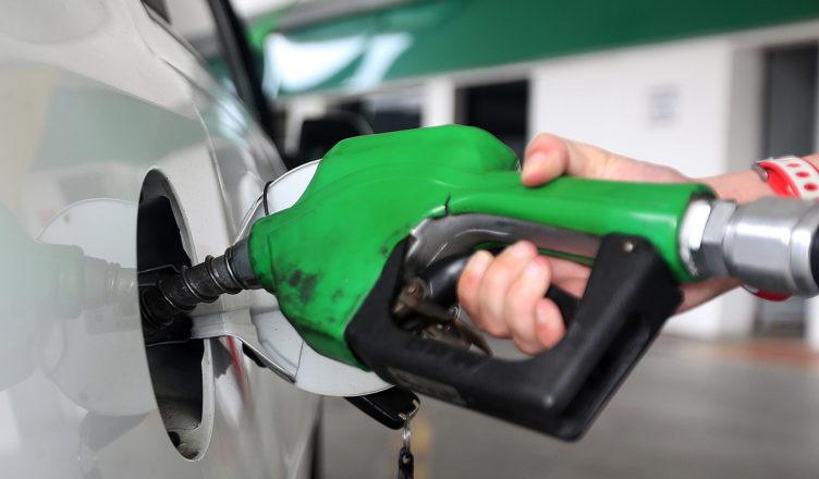 combustivel petrobras diesel preços subsidio