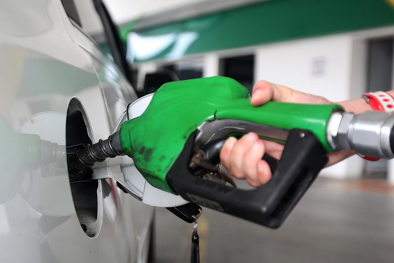 Petrobras reduz o preço do diesel nas refinarias em 10,1%