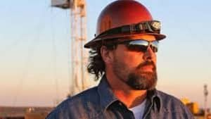 engenheiro petróleo e gás vaga Brasil