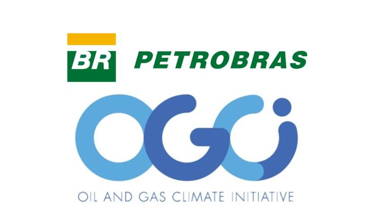 Iniciativa Climática das empresas de Petróleo e Gás sai do papel