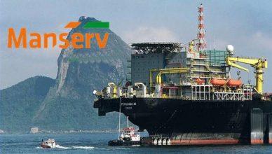 manaserv vagas offshore rio de janeiro
