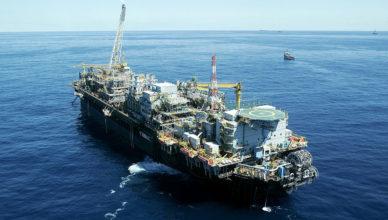 ANP petróleo produção investimentos