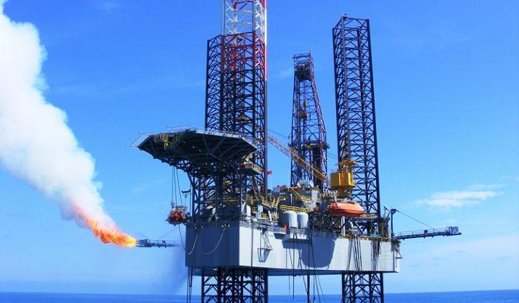 Aumentam os números das sondas offshore em atividades pelo mundo