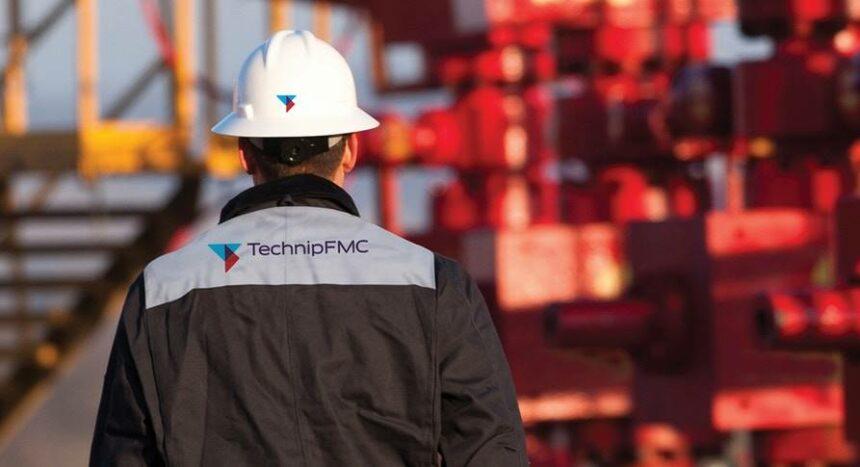 vagas, offshore, emprego, rio de janeiro, technipFMC