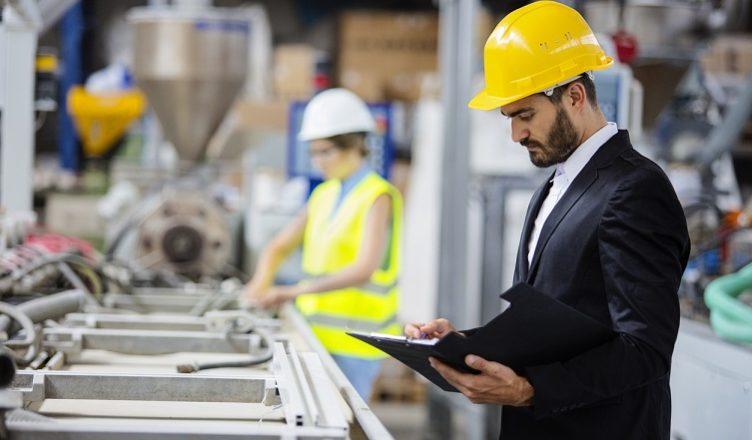 SGS contratando Inspetores de Fabricação Elétrica e Instrumentação