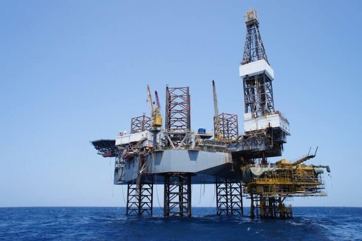 EPIC RECRUITMENT SERVICES com vagas offshore internacionais