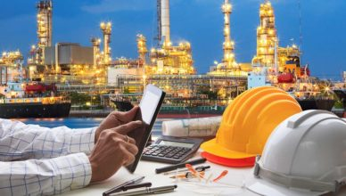 Empresa Petroquímica selecionando para vagas no setor de Óleo & Gás