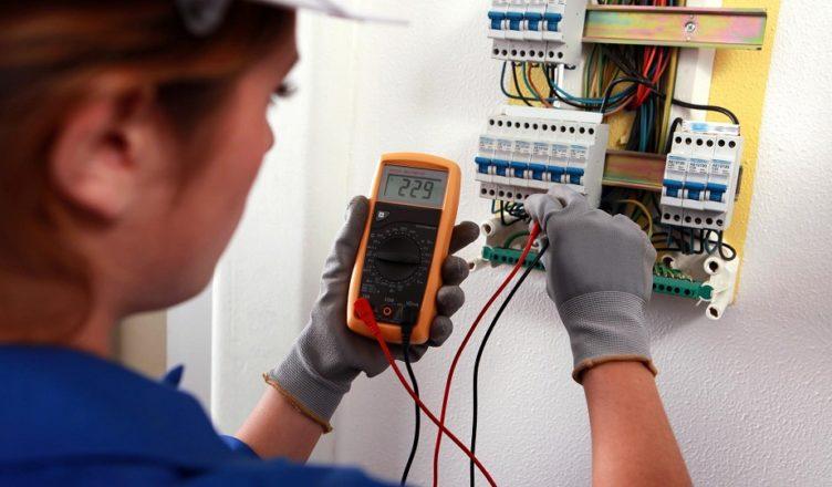 Vaga para Técnico de Manutenção Elétrica em Curitiba PR