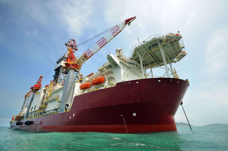 Zarpa Group está contratando profissionais marítimos
