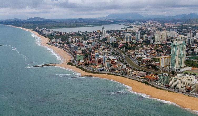 Cidade de Macaé
