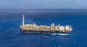 Petrobras pré-sal vagas oportunidades indústria