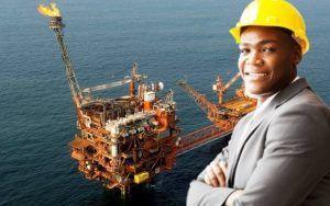 africa óleo e gás empresas brasileira negócios