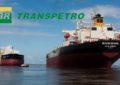 petroleiros Tranpetro concurso vaga