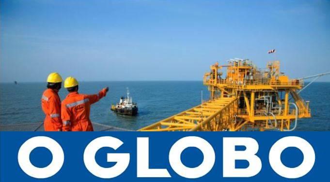 Em ritmo de retomada, setor de petróleo e gás volta a contratar