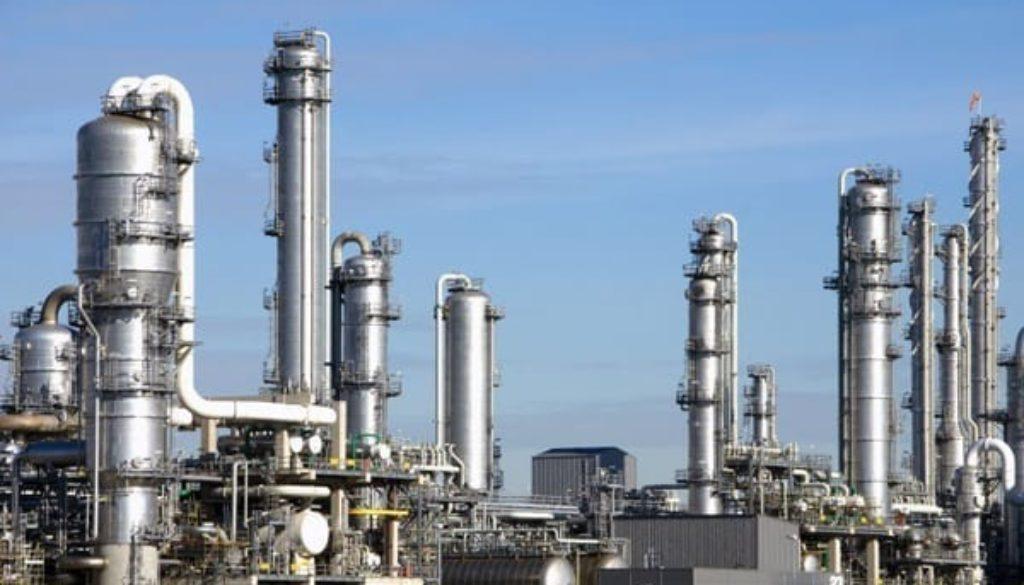 Parada de Manutenção Petroquímica – Cadastrem seus currículos