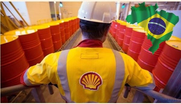 Shell, vagas, emprego, rio de janeiro, petróleo