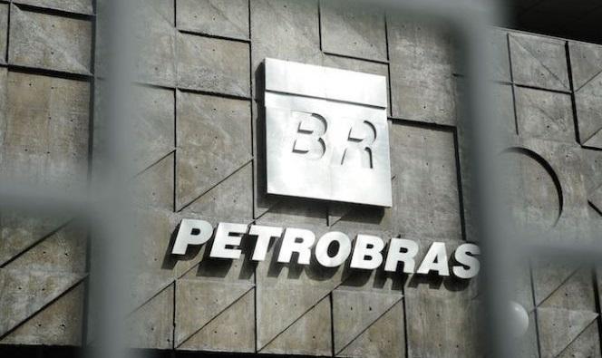 Petrobras petróleo Brasil presidente