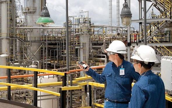 Profissionais de manutenção onshore são requisitados na área química e petroquímica