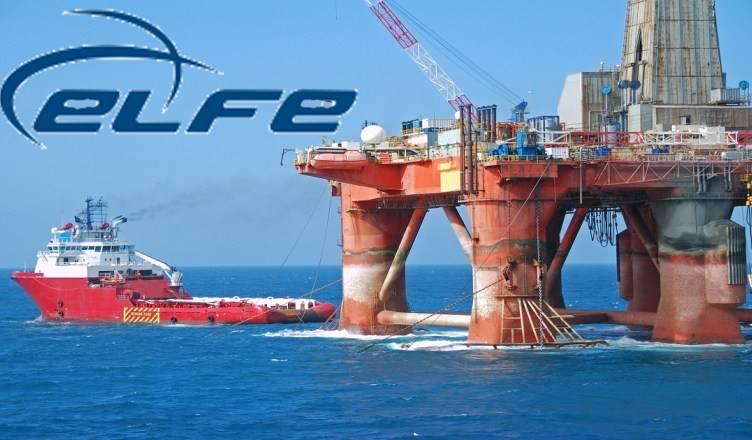 Elfe vagas offshore 2019 e-mail
