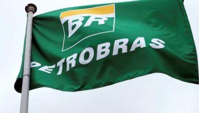 Petrobras pre-sal licitações