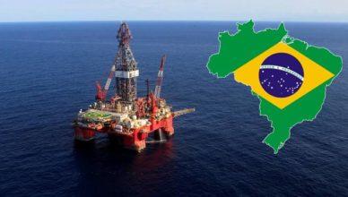 Petrobras privatização estatais 20 bilhões