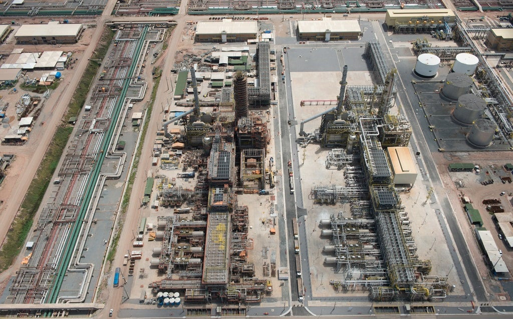 refinarias privatizar vender Petrobras Bolsonaro