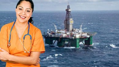 enfermeiro offshore zapr crew janeiro 2019