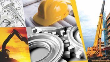 engenharia vagas infraestrutura obras projetos