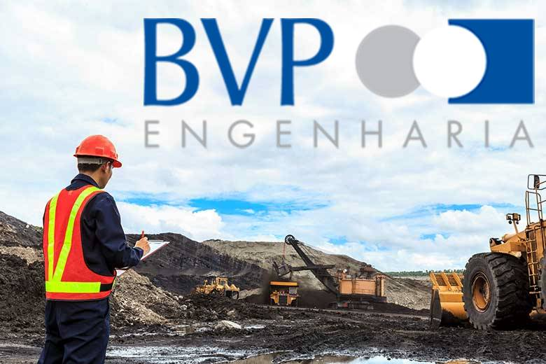 mineração bpv engenharia vagas email vagas