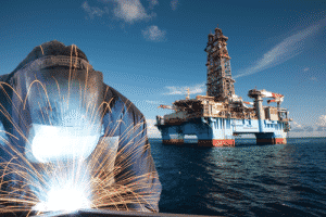 soldador caldeireiro macaé offshore vagas janeiro 2019