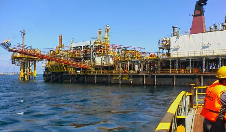técnico offshore kempetro santos vagas