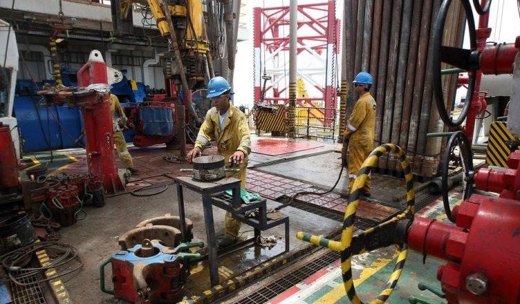 vagas nos emirados arabes petróleo email
