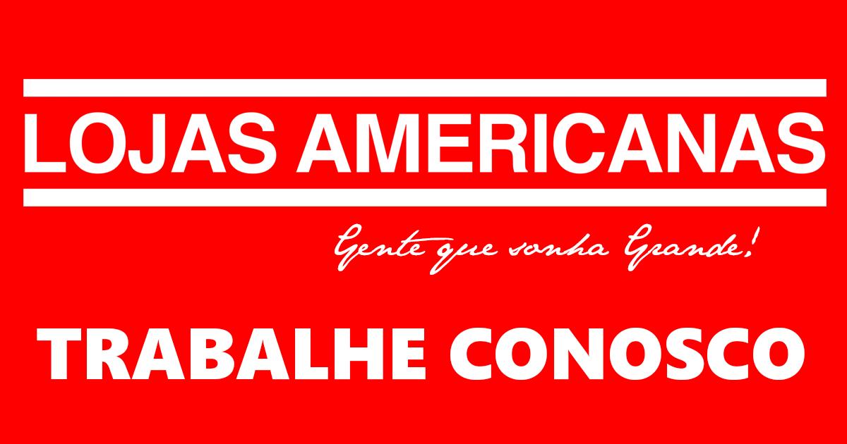 Lojas Americanas abre mais de 900 vagas de emprego no Rio